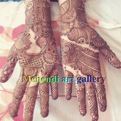 ideas for nails green pictures Kashee's Mehndi Designs, Latest Arabic Mehndi Designs, Stylish Mehndi Designs, Mehndi Design Pictures, Wedding Mehndi Designs, Beautiful Mehndi Design, Mehndi Images, Heena Design, Mehndi Desighn