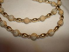 2 Available  Modern Style 14k Gold Filled by PastPossessionsOnly