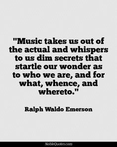 Short music quotes 84 best meaningful lyrics images on pinte Great Quotes, Quotes To Live By, Inspirational Quotes, Deep Quotes, Life Quotes, I Love Music, Music Is Life, Quotable Quotes, Lyric Quotes