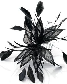 Hair Fascinators, Wedding Hair Fascinators, Cheap Hair Fascinators, fascinators for hair, Fascinators For The Races