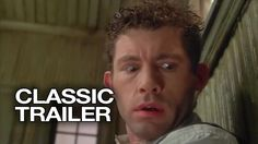 Mousehunt (1997) Classic Trailer - Nathan Lane Movie HD