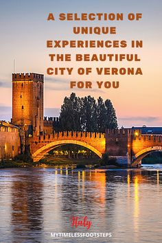 Travel Advice, Travel Guides, Travel Info, Travel Tips, Bike Experience, Italy Destinations, World Travel Guide, Visit Italy, Best Cities