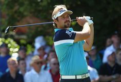 CONFIRMED: Victor Dubuisson, 2014 Ryder Cup player