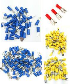 2.5mmx5.5mm Plug Angle 90 degree L Shaped DC Power Connectors plastic 1pcs