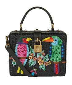 44 best Bags images on Pinterest a774be1087