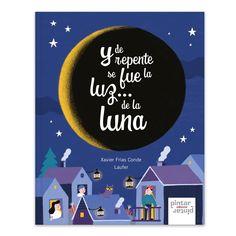 Y de repente se fue la luz... de la luna Blog, Movie Posters, Editorial, Rey, Html, Products, Texts, Frases, Magic Kingdom