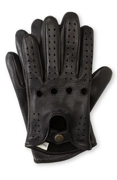 nordstrom driving gloves