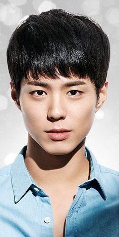 Park Bo Gum is perfection! Park Hae Jin, Park Hyung, Park Seo Joon, Hyun Bin, Dramas, Jun Matsumoto, Park Go Bum, Kbs Drama, Drama Fever