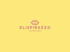 Elia Pirazzo Logo