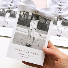 The experts at Reeba Rose share the personalisation secrets behind their wedding stationery designs. Click the link for more product details! Stationery Design, Wedding Stationery, Wedding Invitations, Save The Date, Big Day, Black And White, Rose, Business, Link