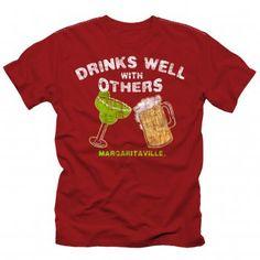 I'm getting this shirt!