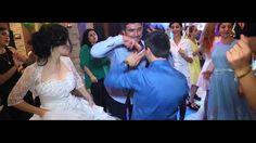 Сочи свадебный