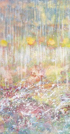 Anima Giclee Print – Iris Grace Painting Shop Abstract Drawings, Abstract Art, Grace Art, Iris, Giclee Print, Modern Art, Art Projects, Scenery, Illustration Art
