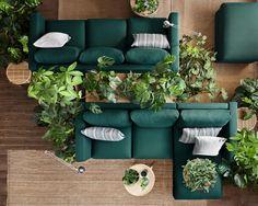 Image result for vimle sofa