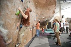 The 25 Most Amazing Campus Recreation Centers   Best College Reviews