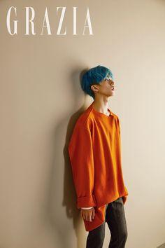 NCT Dream Jisung