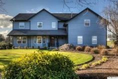 5959 57th Ct Salem, OR 97317 4 bedroom, 2.5 bathrooms, 3,520 sq ft