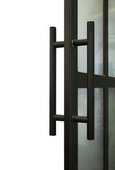 custom window pane shower gridscape patent pending by coastal shower doors products by coastal industries inc shower doors pinterest patent