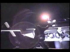 マイケルジャクソン ペプシCM - YouTube