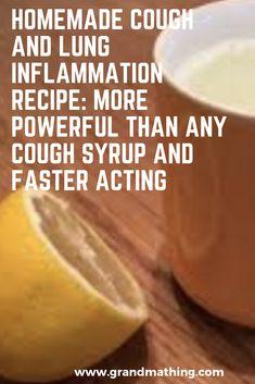Wet Cough - Natural Ayurvedic Home Remedies Cough Remedies For Kids, Homemade Cough Remedies, Home Remedy For Cough, Natural Cough Remedies, Flu Remedies, Cold Home Remedies, Health Remedies, Get Rid Of Cough, Natural Remedies