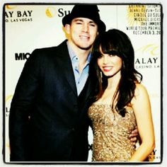 #PuppyLove Channing Tatum, Photo A Day, Puppy Love, Challenges, Movie Posters, Movies, Films, Film, Movie