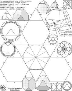 fractals in math - Google Search