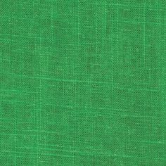 Robert Allen Linen Slub Malachite from @fabricdotcom  This linen/rayon blend fabric is medium/heavy weight and perfect for window treatments (draperies, valances, curtains, and swags), pillow shams, duvet covers, toss pillows, slipcovers and upholstery. This fabric has 30,000 double rubs.