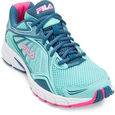 fila women s running shoes. fila women\u0027s xtent 3 running shoe, black/sugarplum/white, 9 m us | womens shoes pinterest shoes, and black women s