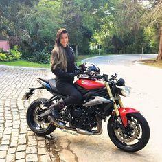 @carollclarke #Motokingsoficial #superbikes #superbike #SportBikeLife #trip #adventure #instagood #instamoto #instagram #instabike #instapic #bikelife #bikes #sbk #pistonaddictz #cyclelaw #bikekings #dope #like #like4like #follow4follow #followme #bikewars #bikeporn #gopro #selfie #likeit