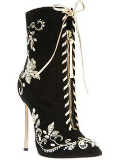 Love these sooooo much
