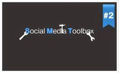 La boite à outils du Community manager - Marketing-Minds