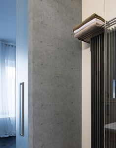 Bathroom Wallpaper Decor Ideas   Cleo-inspire