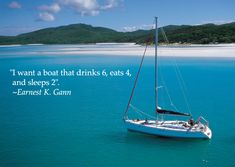 23 best sailing memes images boating sailing candle
