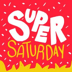 New party member! Tags: fire crazy weekend super burn saturday letters denyse mitterhofer dmitterhofer supersaturday