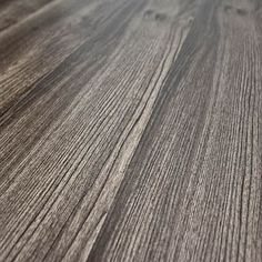 Feather Step Silvered Oak 1131 laminate