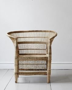 Malawi Chair | Artilleriet | Inredning Göteborg 3895:-