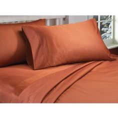 Cal-King, Burgundy Fits Upto 20 inches Deep Pocket 1000 Thread Count 100/% Pure Egyptian Cotton Solid Pattern Bottom Sheet Only Scala Calico Homes 1 Piece Fitted Sheet