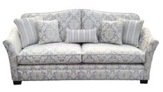 Othello Small Sofa in Tolstoy Fabric Range Love Seat, Corner Sofa, Couch, Furniture Ireland, Sofas, Chair, Small Sofa, Upholstered Sofa, Furniture