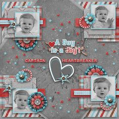 Credits:Where is the Party V2 Template by M&M Designs http://store.gingerscraps.net/Where-is-the-party-bundle.html For The Love(retired) by Traci Reed