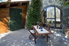 Check out this awesome listing on Airbnb: Nice tuscan house with private pool - Apartments for Rent in Montespertoli
