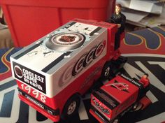 1/24 Bank - Carolina Hurricanes  (pic 2/4) Carolina Hurricanes, Cool Stuff, Cool Things