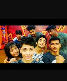 Cute Krishna, Krishna Radha, Forever Love, Actor Model, One And Only, Love Book, Gymnastics, Dancer, Fandoms