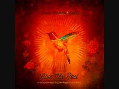 Because He Lives - David Crowder Band