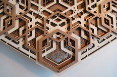 Image result for woodwork laser design