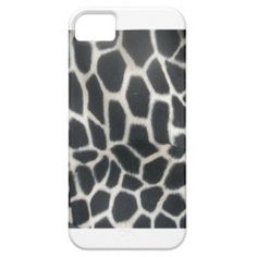 =>Sale on          	Giraffe animal print iPhone 5 Case!           	Giraffe animal print iPhone 5 Case! so please read the important details before your purchasing anyway here is the best buyReview          	Giraffe animal print iPhone 5 Case! please follow the link to see fully reviews...Cleck Hot Deals >>> http://www.zazzle.com/giraffe_animal_print_iphone_5_case-179810091667463804?rf=238627982471231924&zbar=1&tc=terrest