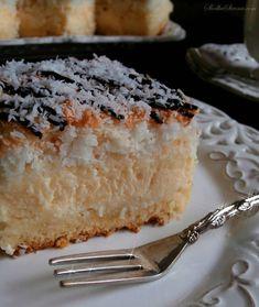 Biscotti, Vanilla Cake, Food And Drink, Cooking Recipes, Pie, Gucci, Baby, Cream, Bakken