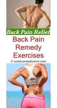 Back pain treatment bad back pain,lower back pain left side back of neck pain,stomach and back pain back pain therapy. Upper Back Pain Exercises, Lower Back Pain Causes, Chronic Lower Back Pain, Severe Back Pain, Relieve Back Pain, Lower Back Spasms, Sore Lower Back, Mid Back Pain, Neck And Back Pain