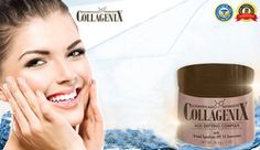 Know about Collagenix Cream Review.
