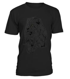 "# t-shirt Wildlife quotLionquot .  Special Offer, not available in shopsComes in a variety of styles and coloursBuy yours now before it is too late!Secured payment via Visa / Mastercard / Amex / PayPalHow to place an order1.Choose the model from the drop-down menu2.Click on ""Buy it now""3.Choose the size and the quantity4.Add your delivery address and bank details5.And that's it!"