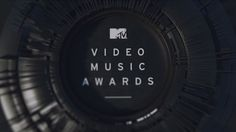 Patrick Clair | MTV Video Music Awards 2014 #kinesis #patrickclair #elastic #antibody #design #animation #3d #mtv #vma #videomusicawards #video #vfx #motion #generative